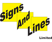 A Complete Sign Service